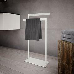 Loft Furniture, Steel Furniture, Terra, Steel House, Bath Towels, Bathrooms, Projects, Design, Home Decor