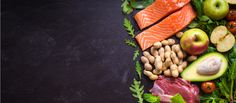 Whole30: Could This Diet Be A Good Thing for Teens?