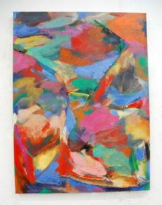 Exhibitors | Frieze London    Untitled  Alexis Marguerite Teplin    Price unspecified    2012  Painting  64cm x 86cm  Shown by        Mary Mary      http://www.marymarygallery.co.uk/      info@marymarygallery.co.uk      +44 141 226 2257    Contact        Hannah Robinson