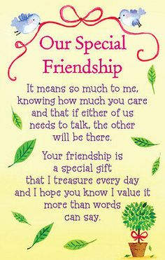 Birthday quotes for best friend friendship poems gift ideas 35 ideas for 2019 Special Friend Quotes, Best Friend Poems, Birthday Quotes For Best Friend, Birthday Wishes Quotes, Special Friends, My Friend Quotes, Best Friend Cards, Nice Quotes For Friends, Happy Birthday Special Friend