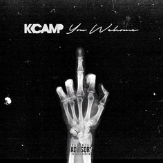 K Camp You Welcome http://www.freemixtapesdownloads.com/k-camp-you-welcome/ New Hip Hop Mixtapes - Free Download http://www.freemixtapesdownloads.com| Mario Millions http://www.mariomillions.com