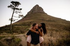 170 Likes, 5 Comments - Cape Town Signal Hill, Cape Town, Mock Neck, Lions, Backless, Bodycon Dress, Weddings, Couple Photos, Amazing