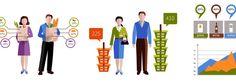 Ignacio Gómez Escobar / Consultor Marketing / Retail: ¿Cuál es la diferencia entre Trade y Shopper Marketing?