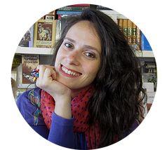 Nadia Lafuente