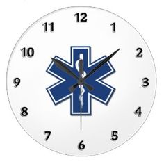 EMS Gifts Time To Save Some Lives