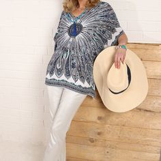 Your place to buy and sell all things handmade Festival Clothing, Festival Outfits, Colorful Feathers, Hippie Outfits, Panama Hat, Bright, Trending Outfits, My Style, Unique Jewelry