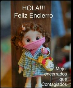 Good Morning Smiley, Good Morning Funny, Good Morning Messages, Good Morning Images, Happy Day Quotes, Good Day Quotes, Good Morning Quotes, Spanish Jokes, Funny Spanish Memes