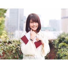 ☺︎  有村架純***  #有村架純 #有村架純好きな人と繋がりたい #kasumiarimura #cute #kawaii #可愛い #かわいい #女優 #美人 #美女 #instagood #followme #まいにちかすみ
