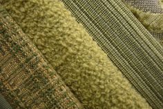 Fabric Gallery | Place Textiles - Luxury Fabrics
