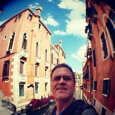 #fisheye #venedig #venice #selfie #selfienation #selfies #me #love #pretty #handsome #instagood #instaselfie #selfietime #face #shamelessselefie #life #hair #portrait #igers #fun #followme #instalove #smile #igdaily #eyes #follow www.gaidaphotos.com  @gaidaphotos