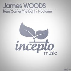 Free and easy! Sounds with the soul! Great piano melody! Amazing, James! You did it again!