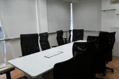 4000 sq ft Fully Furnished Office Space for Rent in Residency Road Bangalore