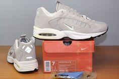 5805,81 руб. New with box in Одежда, обувь и аксессуары, Обувь для мужчин…
