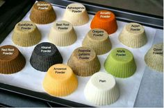 Natural Soap Colorants Photo:  This Photo was uploaded by Clark79. Find other Natural Soap Colorants pictures and photos or upload your own with Photobuc...