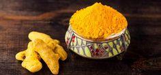 10 Health Benefits of Turmeric Powder for Skin #turmericpowder #benefitsofturmericpowder #turmeric https://goo.gl/Bnu5EA
