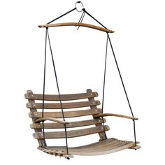 Ikea Rocking Chair Outdoor – Finding the Best Chairs Egg Swing Chair, Hanging Egg Chair, Hammock Chair, Swinging Chair, Swing Chairs, Rocking Chair, Outdoor Futon, Outdoor Chairs, Outdoor Furniture