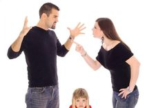 13 things your marriage counsellor wont tell you - Counsellors reveal what theyre really thinking during couples therapy. things-you-should-know Parenting Styles, Parenting Hacks, Lasting Love, Marriage Relationship, Relationships, Body Poses, Your Wife, Anger Management, Divorce