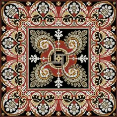 Thrilling Designing Your Own Cross Stitch Embroidery Patterns Ideas. Exhilarating Designing Your Own Cross Stitch Embroidery Patterns Ideas. Cross Stitch Borders, Cross Stitch Samplers, Counted Cross Stitch Patterns, Cross Stitch Charts, Cross Stitch Designs, Cross Stitching, Cross Stitch Embroidery, Embroidery Patterns, Hand Embroidery