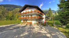 Pension Haus Isabella - 3 Star #Guesthouses - $51 - #Hotels #Austria #BadKleinkirchheim http://www.justigo.in/hotels/austria/bad-kleinkirchheim/pension-haus-isabella_46155.html