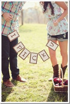 That's cute for a save the date. I would use a different phrase thought