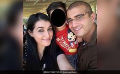 #Orlando Shooter's Wife Knew Of #Attack and Can Be Charged Soon  #TopNews #Crime #Criminal