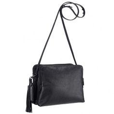 Loeffler Randall   Double Zip - Handbags   Loeffler Randall