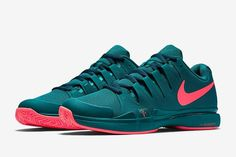 hot sale online 6eed6 4c1ab Nike Zoom Vapor 9.5 Tour Legend. Available now. http   ift.