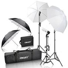 Emart 600W Photography Photo Video Portrait Studio Day Li... https://www.amazon.com/dp/B018KE5XUO/ref=cm_sw_r_pi_dp_x_BahwybJCQ6R1G