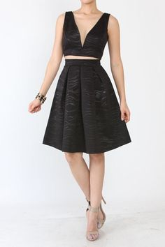 5103987abbf Lauren Jade Boutique... Affordable Modern Chic Women s Apparel.