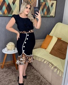 Best African Dresses, Natural Hair Inspiration, Hot Blondes, Natural Hair Styles, Short Dresses, Plus Size, Fashion Outfits, Skirts, Clothes