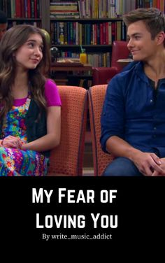 Fear Of Love, Love You, Let Me Know, Let It Be, Wattpad Books, Random, Cover, Music, Afraid Of Love