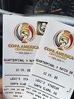 #Ticket  Copa Centenario Tickets 06/18/16 (Santa Clara) 2 Tickets: Mexico. #deals_us