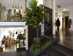 Isabel Marant Boutique Paris 151 avenue Victor Hugo