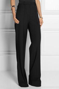 Damen Jeans Hot Pants Hüfthose Shorts Stretch Hotpants Bermuda Baggy Boyfriend