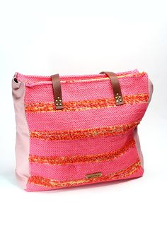 Handmade bagshoulder bag gift for her colorful bag Gifts For Her, Colorful, Trending Outfits, Unique Jewelry, Handmade Gifts, Clothes, Vintage, Etsy, Fashion