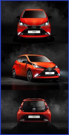 2014 Toyota Aygo. Cool colour. Stylish, sturdy, responsive steering, small city car, Vehicle Stability Control (VSC) and Anti-lock Braking System (ABS). Book a test drive! http://www.howardsgroup.co.uk/new-cars/new-toyota-cars/toyota-aygo