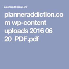 planneraddiction.com wp-content uploads 2016 06 20_PDF.pdf