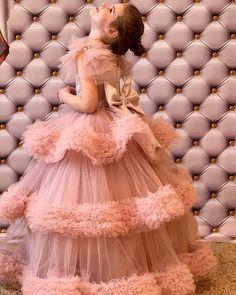 Wedding Dress Sewing Patterns, Girls Dresses Sewing, Baby Girl Dress Patterns, Cute Girl Dresses, Little Girl Dresses, Flower Girl Dresses, Ball Dresses, Kids Party Wear Dresses, Wedding Dresses For Kids
