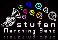 Studio Fantasi Marching Band Open Recruitment..... Come n join us !!!