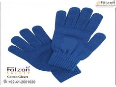Cotton Gloves / Mix Fiber Gloves From Superior Gloves Faisalababad Pakistan-Work Gloves Manufacturer Pakistan-Industrial Working Gloves Exporter-Safety Gloves From Faizan Safety Faisalabad Pakistan Safety Gloves, Cotton Gloves, Mixed Fiber, Work Gloves, Leather Gloves, Leather Working, Pakistan, Industrial, Leather Crafting