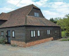 Wonderful Ashford Cottage S13515, Ashford, Kent - Snaptrip