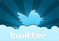 Twitter atinge os 200 milhões de utilizadores ativos