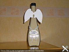 Engelchenlikör, ein sehr schönes Rezept aus der Kategorie Likör. Bewertungen: 266. Durchschnitt: Ø 4,7.