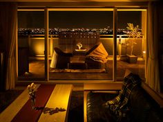 Interior And Exterior, Interior Design, Cosy Bedroom, Apartment Interior, Nice View, Outdoor Spaces, Decoration, The Good Place, Architecture Design