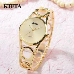 $1.79 (Buy here: https://alitems.com/g/1e8d114494ebda23ff8b16525dc3e8/?i=5&ulp=https%3A%2F%2Fwww.aliexpress.com%2Fitem%2FKteta-Hot-Top-Brand-Luxury-Rose-Gold-Watch-Women-Ladies-Casual-Dress-Watch-Relojes-Mujer-montre%2F32791332510.html ) Luxury Brand Lady Gold Watches Womens Full Stainless Steel Wristwatches Fashion Women Bracelet Watch Ladies Wrist Watch Female for just $1.79
