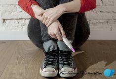 Si tenemos presente la etapa de la adolescencia el embarazo en este periodo se ha vuelto una de las preocupaciones más notorias para los sectores de la salud #FundaciónUnimédicos #EMASiempreContigo #Colombia #AbortoLegal #Medellín #Bogotá #abortobogota #IVE #AbortoFeminista #AbortoLibre #AbortoSeguro #InterrupciónVoluntariadelEmbarazo #AcciónPorElAbortoSeguro Leer más... http://bit.ly/2ro9so1
