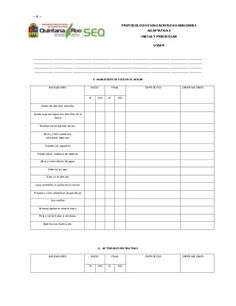 Protocolo de evaluacion de habilidades inicial y preescolar   copia