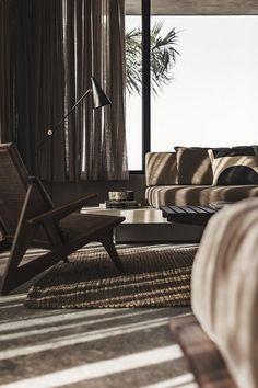 """Casa Cook Chania: nuevo destino """"gypsyjet"""" en la isla de Creta - Nomadbubbles Home Interior, Interior Styling, Interior Architecture, Interior And Exterior, Interior Decorating, Luxury Interior, Casa Cook Hotel, Turbulence Deco, Contemporary Interior Design"""