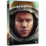 Marte [Videograbación] / un film de Ridley Scott