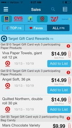6 Easy Ways to Make Money and Earn Gift Cards Using Your Smartphone